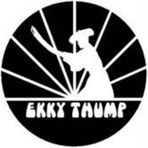 EKKY THUMP