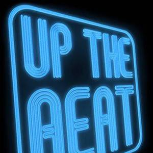 Up The Beat