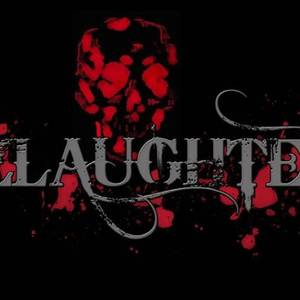Zlaughter
