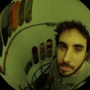 Vitor Munhoz