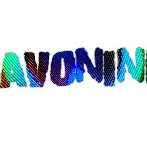 Pavonine