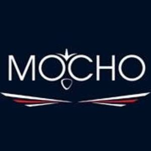 =Mocho=