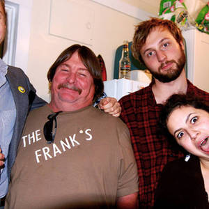 The Franks