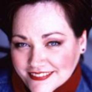Stephanie Blythe
