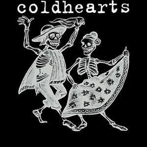 Coldhearts