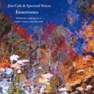 Spectral Voices
