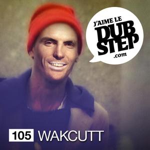 WakCutt
