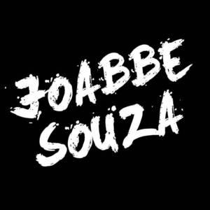 Joabbe Souza