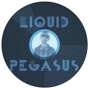 Liquid Pegasus