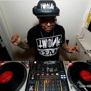 DJ Kid Cedek