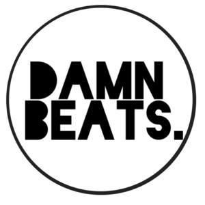 Damn Beats