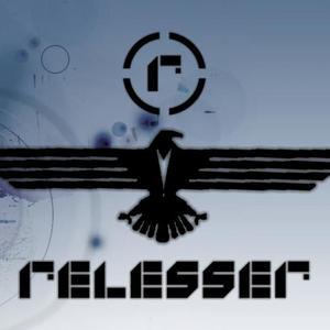 Relesser