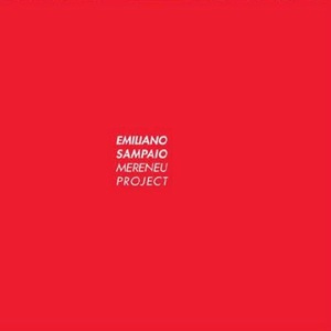 Emiliano Sampaio