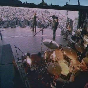The Ultimate Bon Jovi Tribute