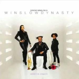 Dontae Winslow