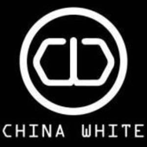 Chinawhite Music Funk