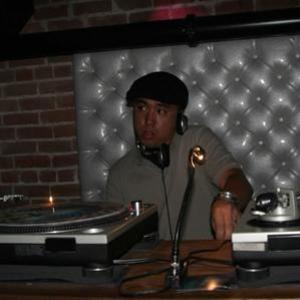 DJ ALA