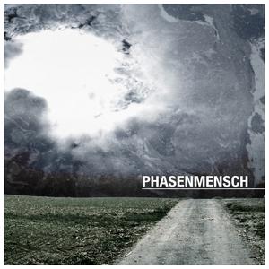 Phasenmensch