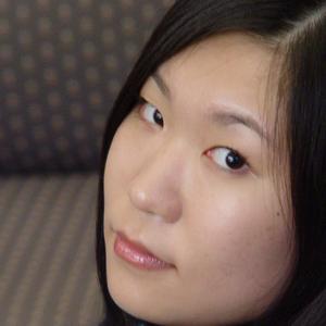 Tianwa Yang