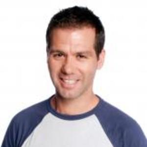 Matt Tilley