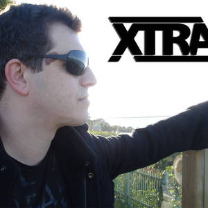 DJ XTRA