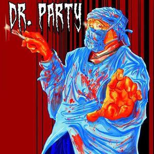 Dr. Party