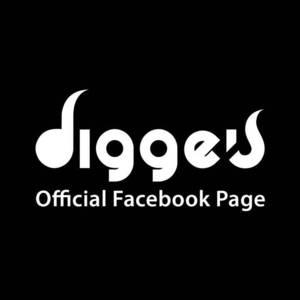 Diggeis
