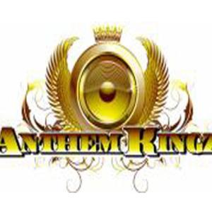 Anthem Kingz
