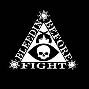 Bleedin Before Fight