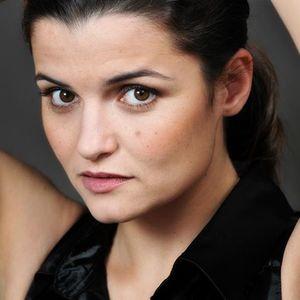 Maria Azoia