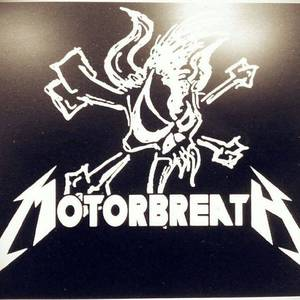 MotorbreatH (LA's Metallica Tribute)
