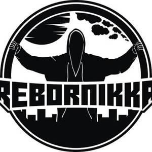 Reborn Music