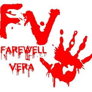 Farewell Vera