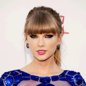 Swifties Forever