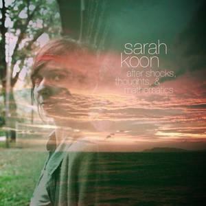 Sarah Koon