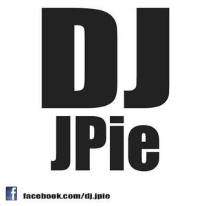 DJ JPie