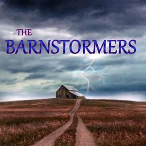 The Barnstormers Band