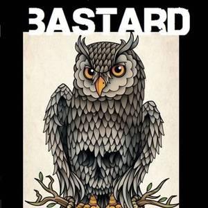The Tattooed Bastards
