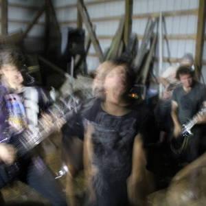 Dead Hour Noise