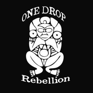 One Drop Rebellion