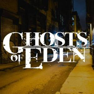 Ghosts Of Eden