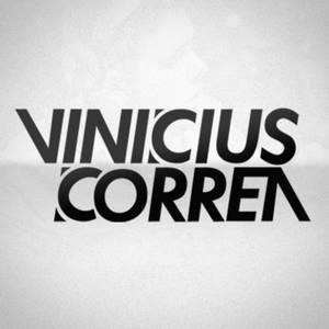 DJ Vinicius Corrêa