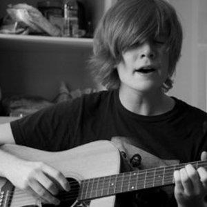 David Blake Music