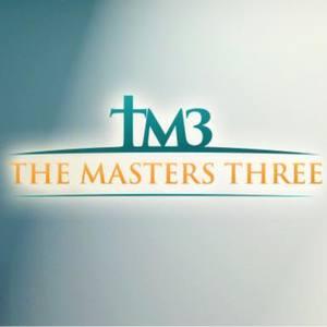 The Masters Three