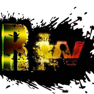Reggae Warrior Band