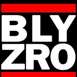 Billy Zero