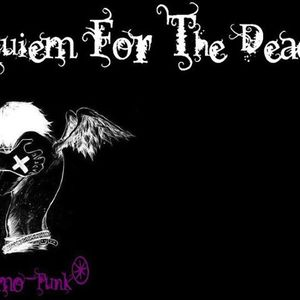 Requiem for the deads