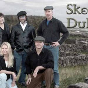 Skean Dubh