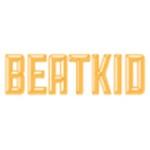 DJ Beat Kid