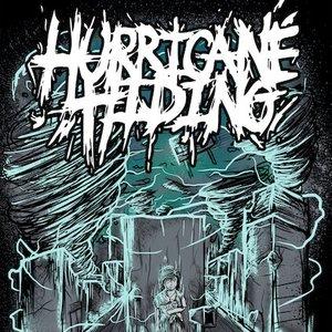Hurricane Hiding
